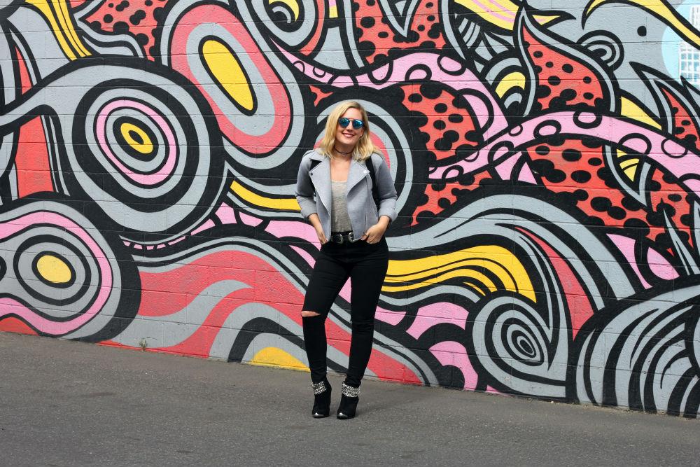 Faith in Style_BDG high waisted jeans 1.jpg