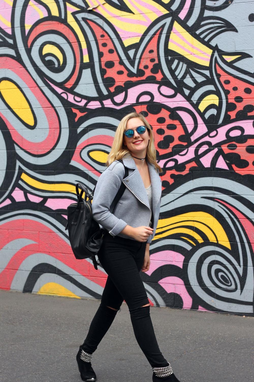 Faith in Style_BDG high waisted jeans_Firmoo sunglasses 12.jpg