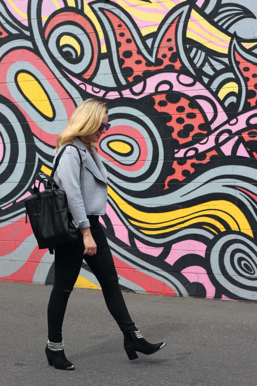 Faith in Style_BDG high waisted jeans_Firmoo sunglasses 10.jpg