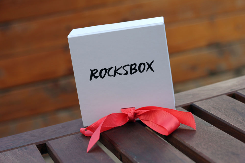 Faith in Style_Rocksbox jewelry 1.jpg