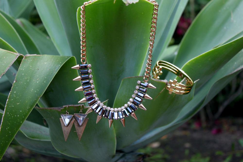 Faith in Style_Rocksbox jewelry 10.jpg