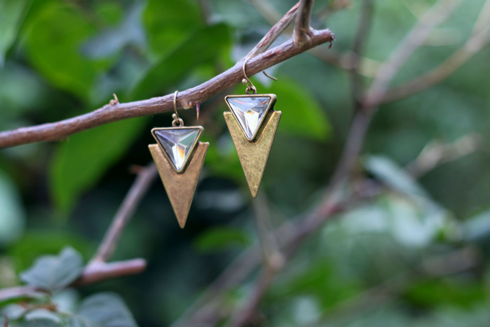 Faith in Style_Rocksbox jewelry 5.jpg