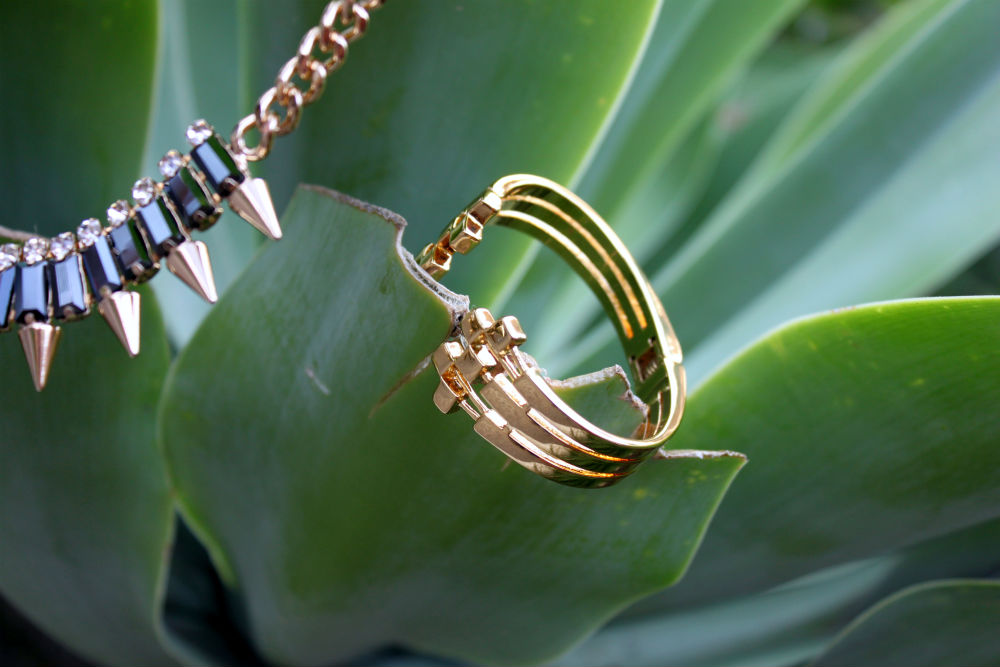Faith in Style_Rocksbox jewelry 8.jpg