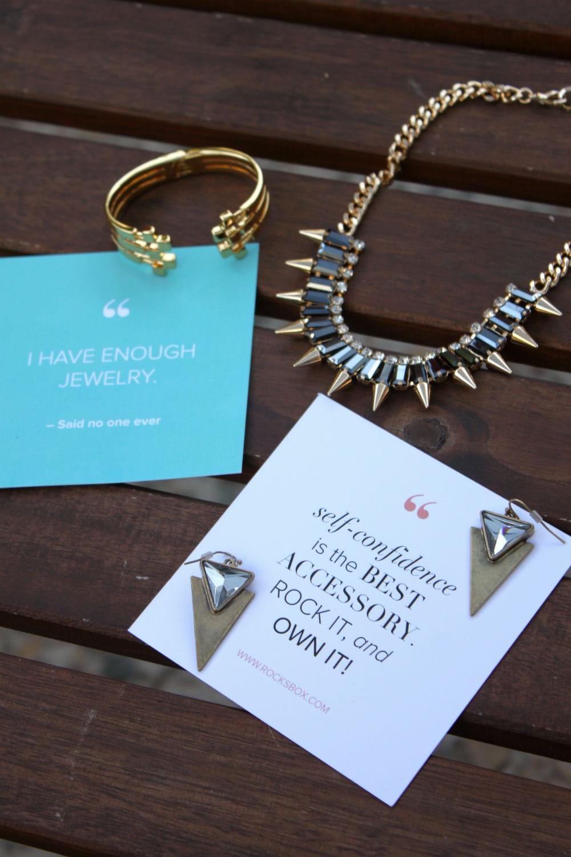 Faith in Style_Rocksbox jewelry 11.jpg