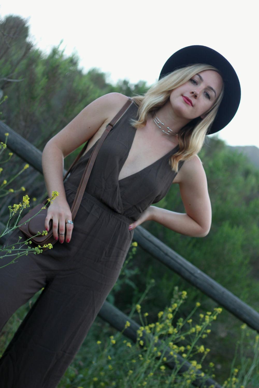 Tobi jumpsuit Faith in Style blog 7.jpg