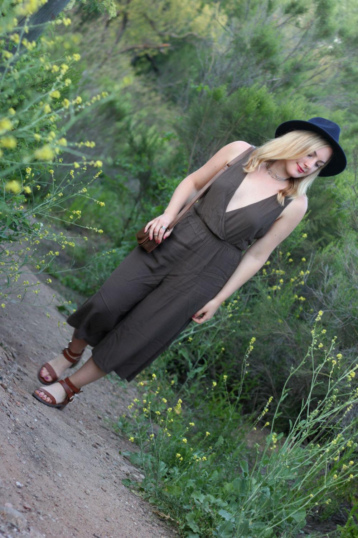 Tobi jumpsuit Faith in Style blog 11.jpg