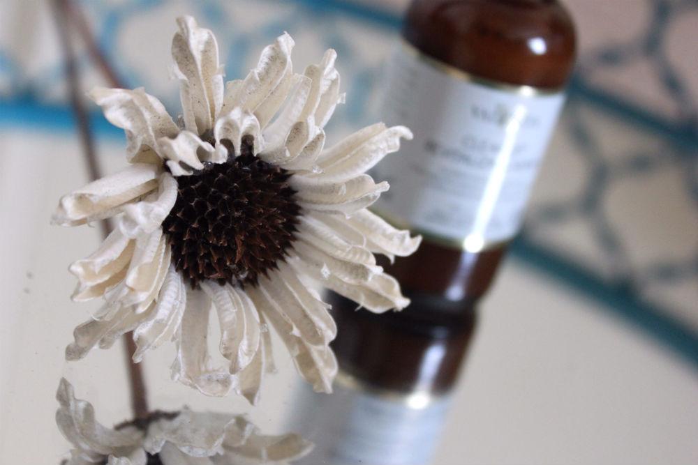 Valentia clear lifting serum faith in style blog 5.jpg