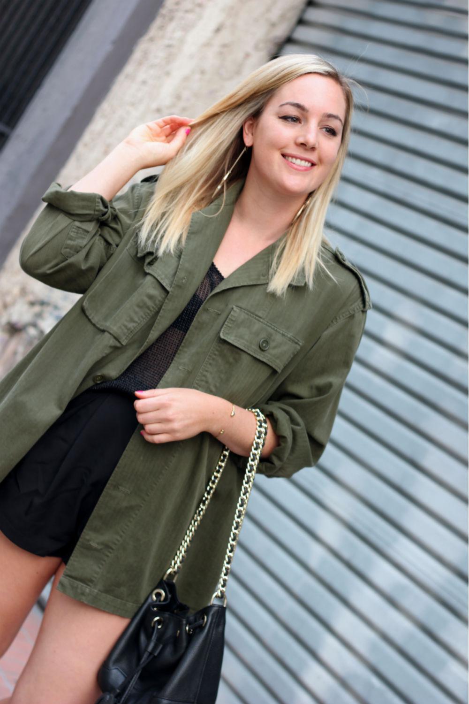 Tobi Shorts Faith in Style blog look 1.jpg