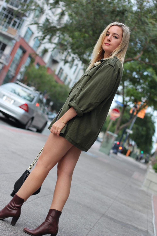 Tobi Shorts Faith in Style blog look 2.jpg