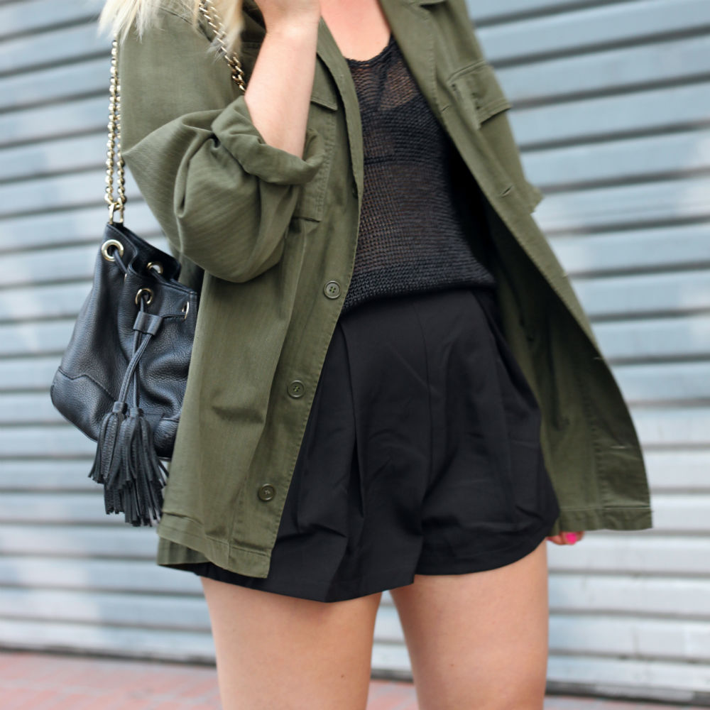 Tobi Shorts Faith in Style blog look 6.jpg