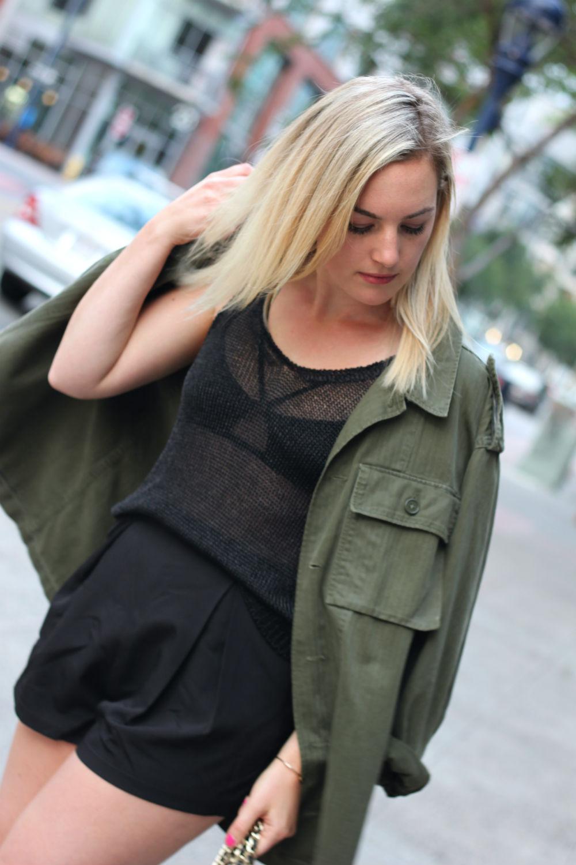 Tobi Shorts Faith in Style blog look 7.jpg