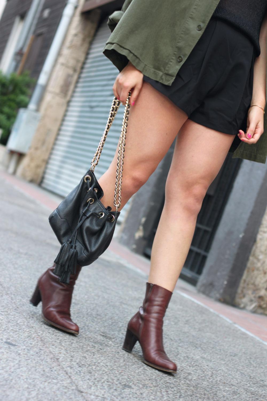 Tobi Shorts Faith in Style blog look 8.jpg