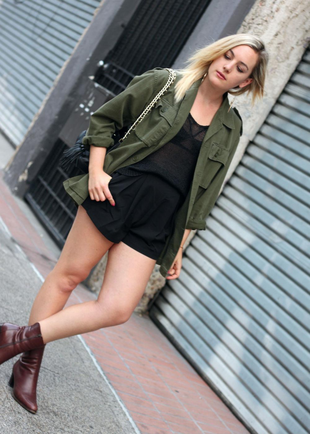 Tobi Shorts Faith in Style blog look 4.jpg