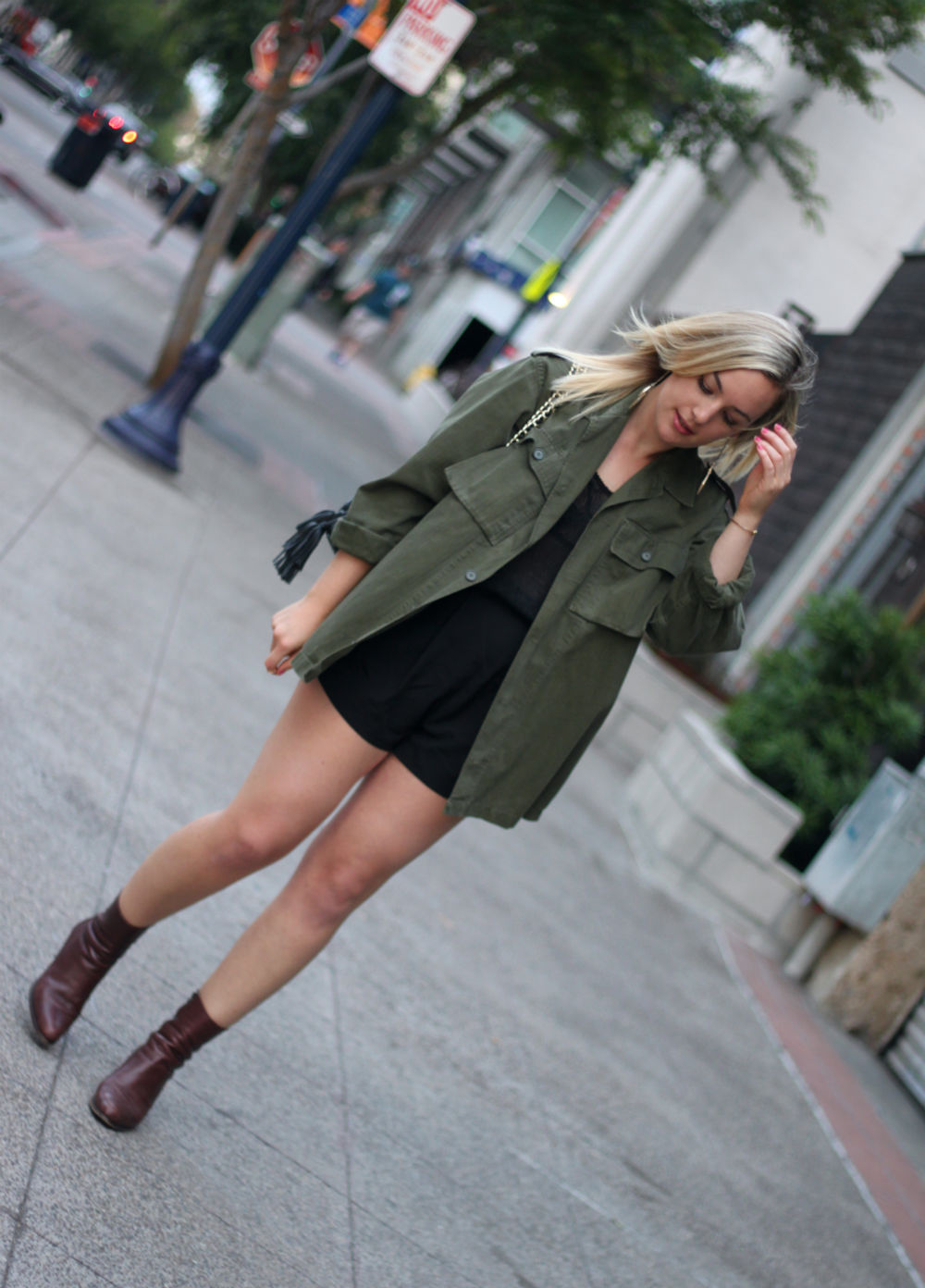 Tobi Shorts Faith in Style blog look 9.jpg