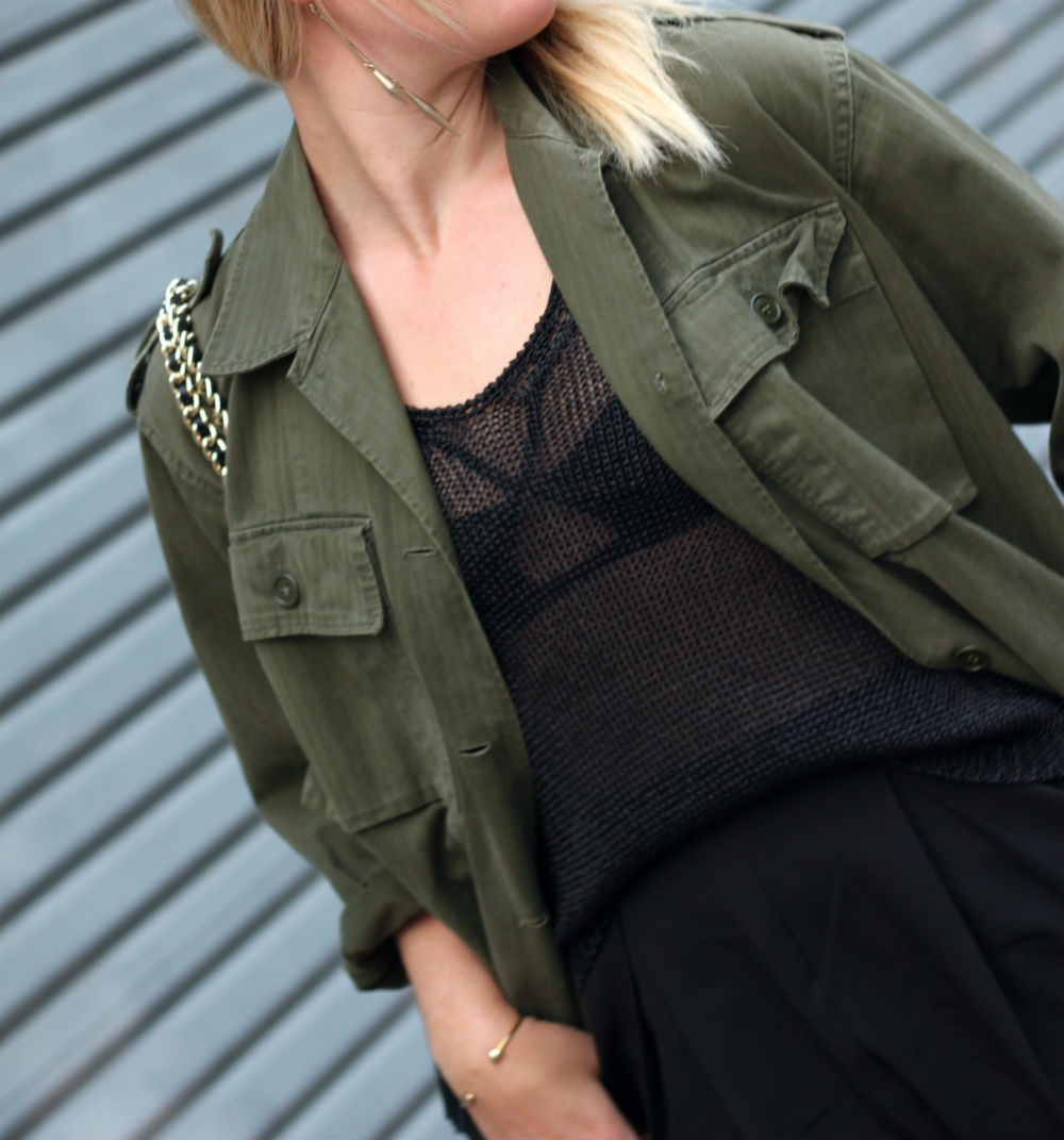Tobi Shorts Faith in Style blog look 3.jpg