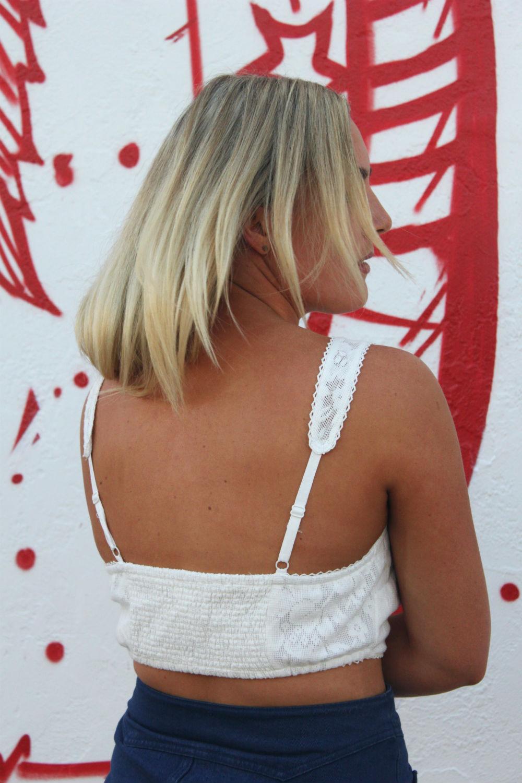 Blush Tan Faith in Style look 2.jpg