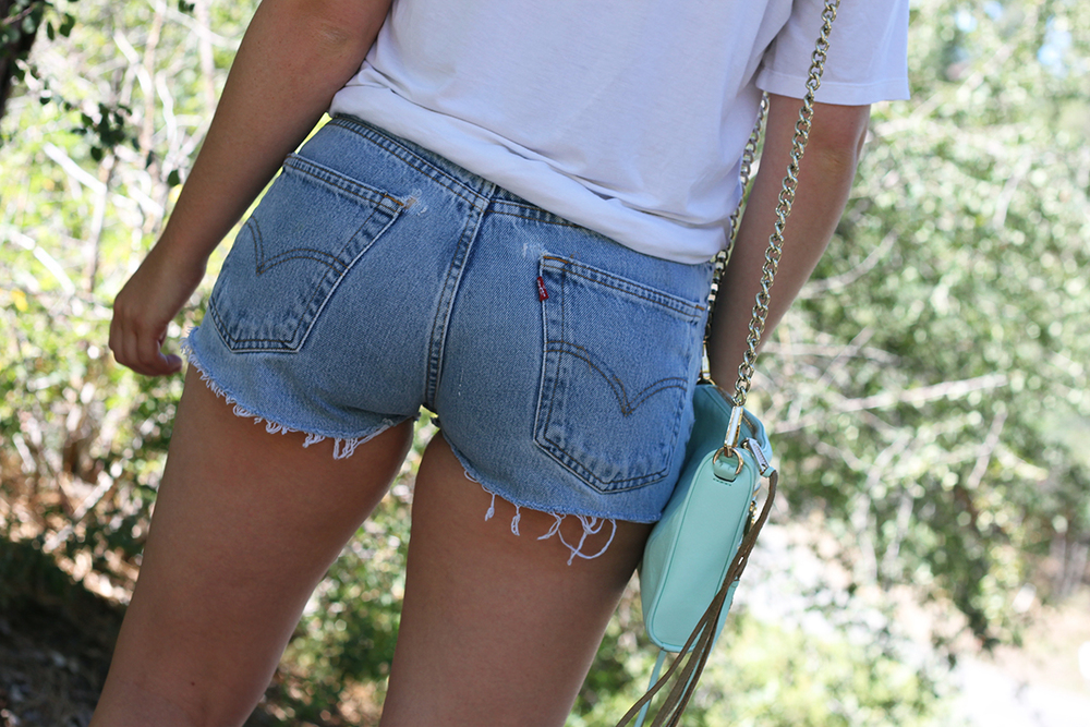 Faith in Style-vintage-levi-shorts 1.jpg