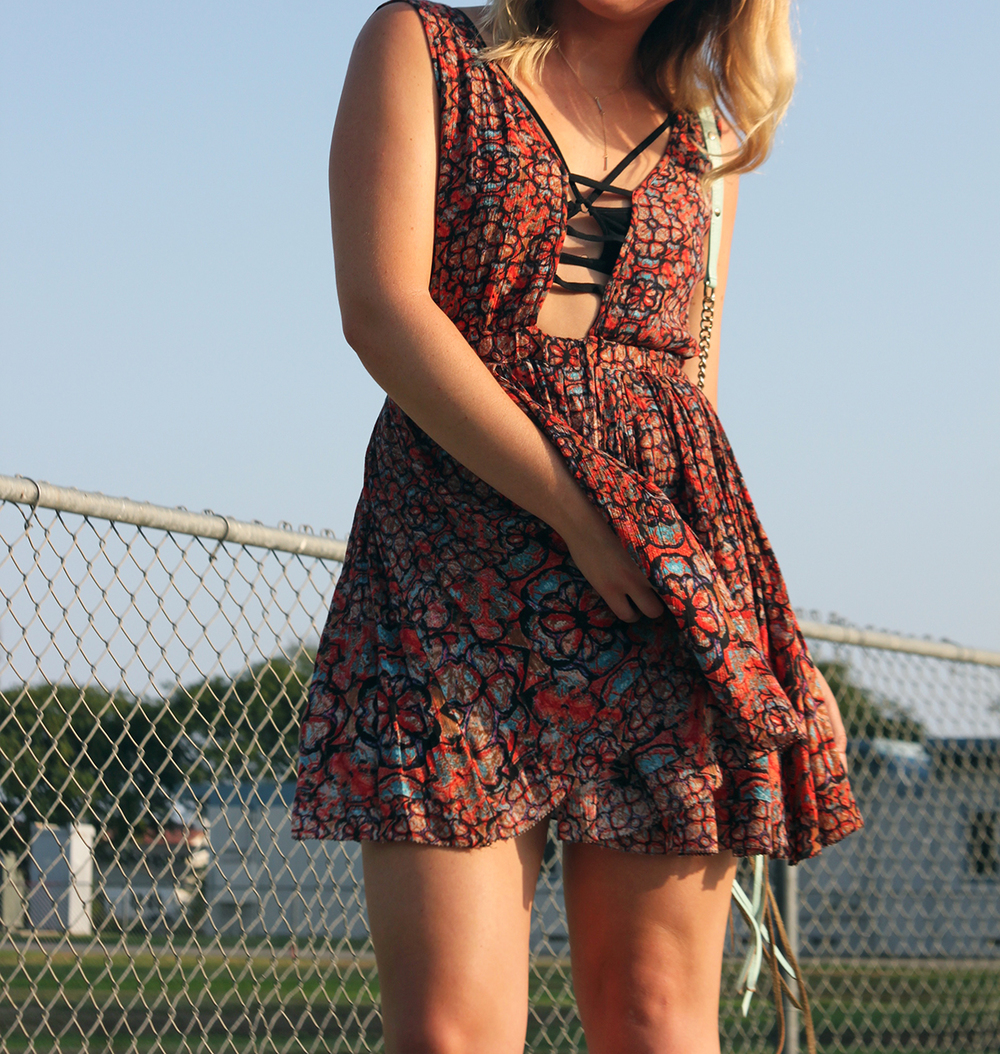 Free-People-dress-Faith-in-Style 7.jpg