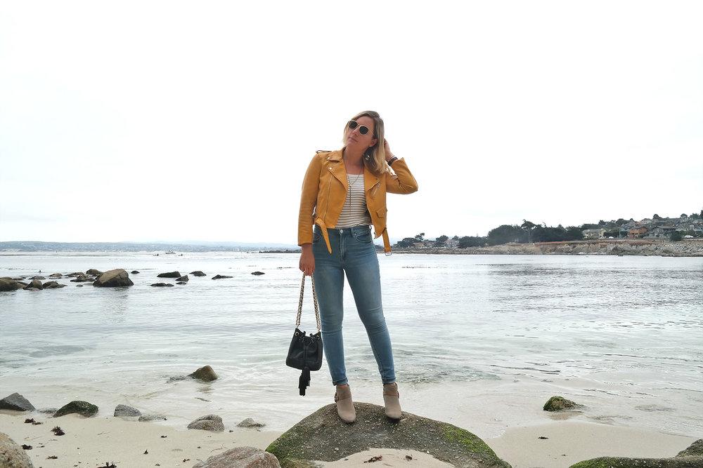 zara jacket-bdg jeans-faith in style3.jpg
