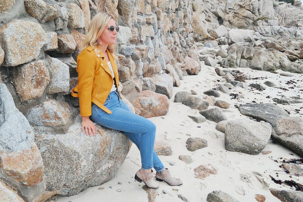 zara jacket-bdg jeans-faith in style2.jpg