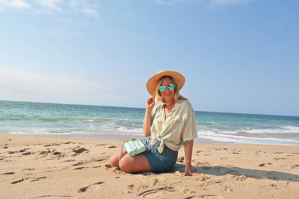 la loupe vintage-seaside beach-faith in style 9.jpg