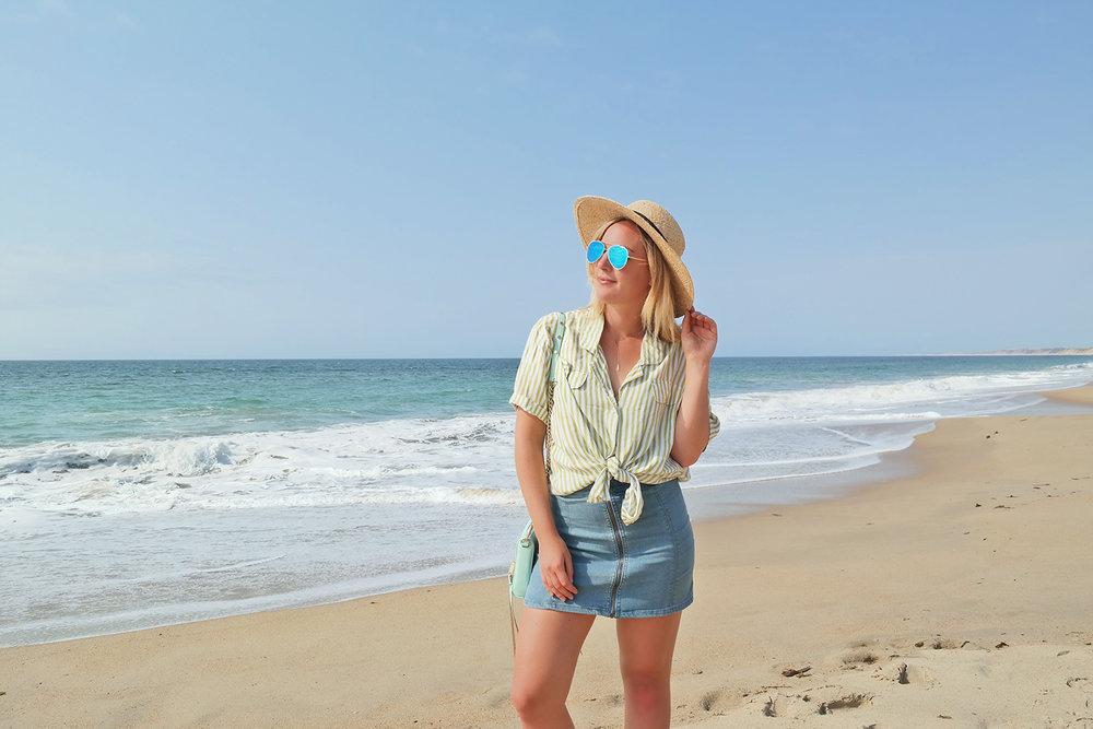 la loupe vintage-seaside beach-faith in style 4.jpg