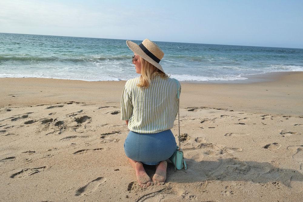 la loupe vintage-seaside beach-faith in style 7.jpg