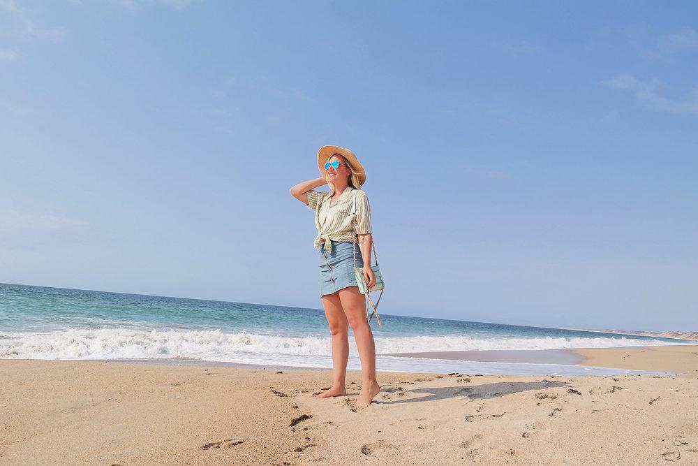 la loupe vintage-seaside beach-faith in style 2.jpg