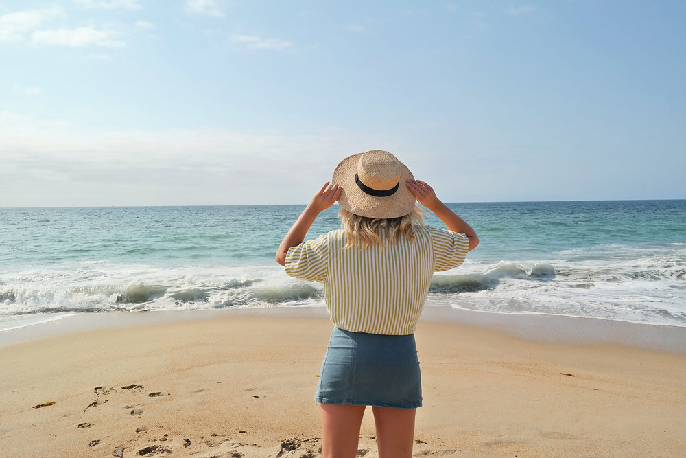 la loupe vintage-seaside beach-faith in style 5.jpg