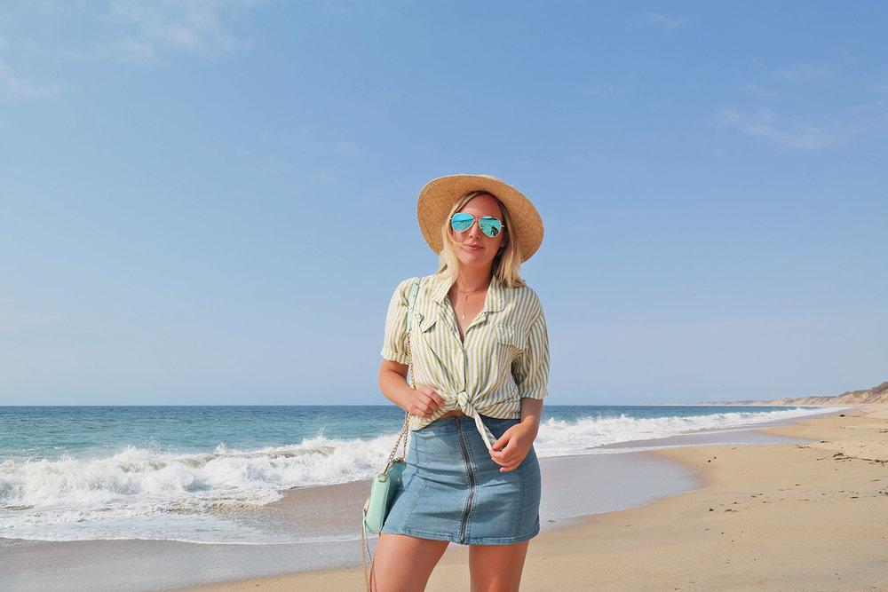 la loupe vintage-seaside beach-faith in style 3.jpg