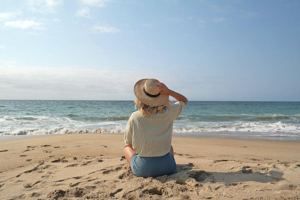 la loupe vintage-seaside beach-faith in style 6.jpg