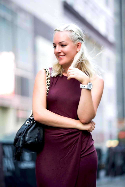 Black Swan Clothing Faith in Style 2.jpg