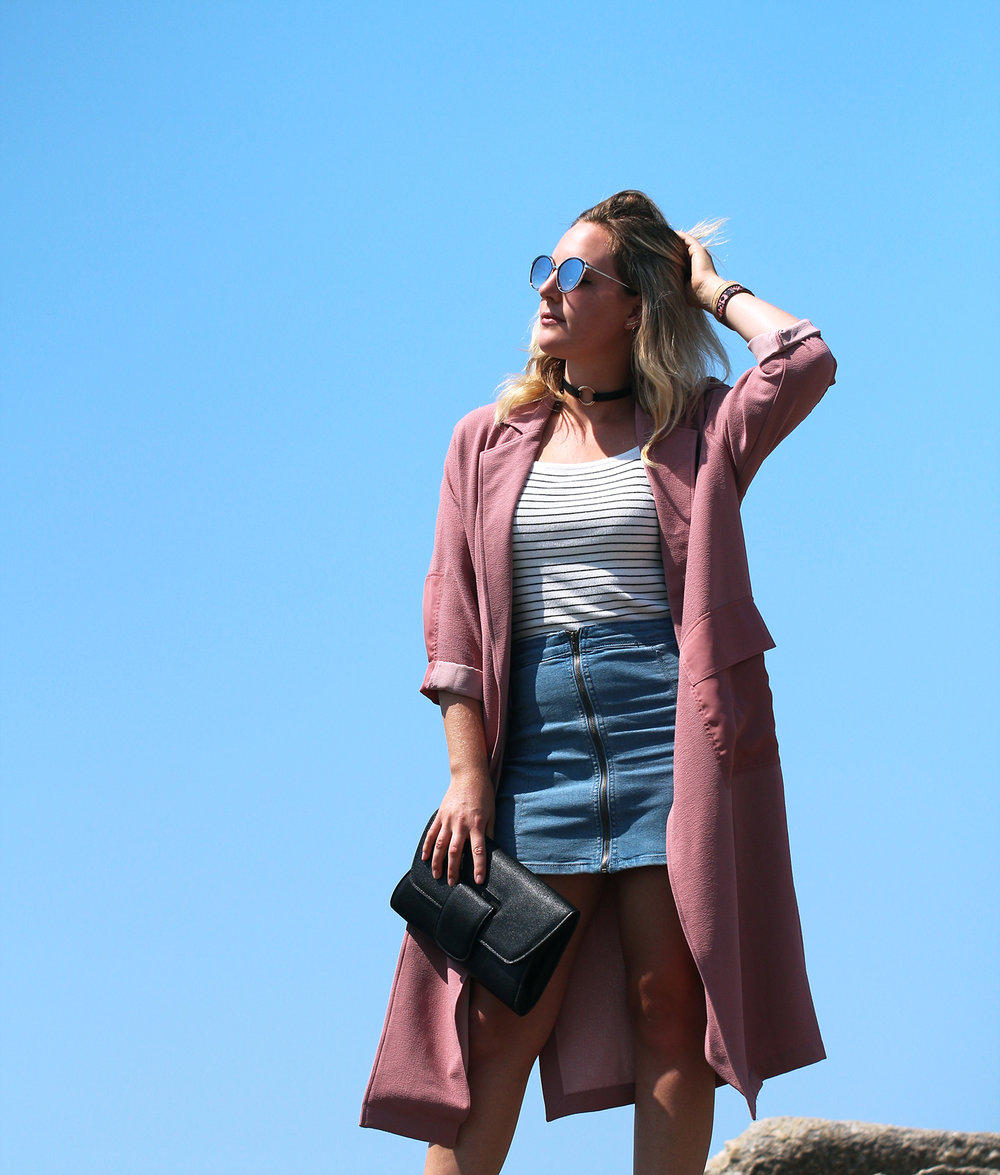 Pink Topshop duster Faith in Style 2.jpg