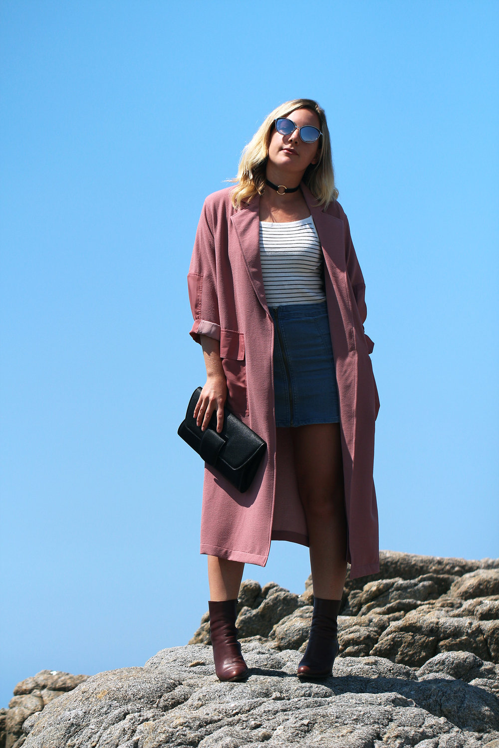 Pink Topshot duster Faith in Style 1.jpg