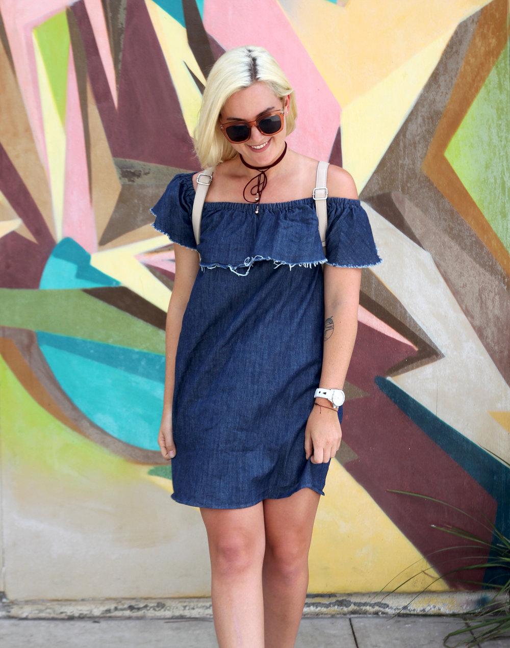 Ruffle dress Faith in Style 7.jpg