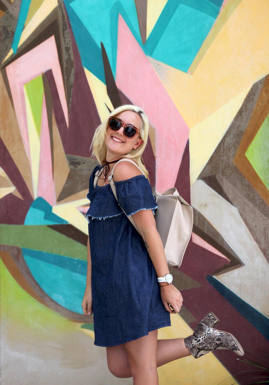 Ruffle dress Faith in Style 9.jpg