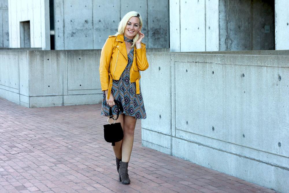 Miss Match dress Faith in Style 4.jpg