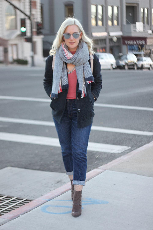American Eagle jeans Faith in Style 5.jpg