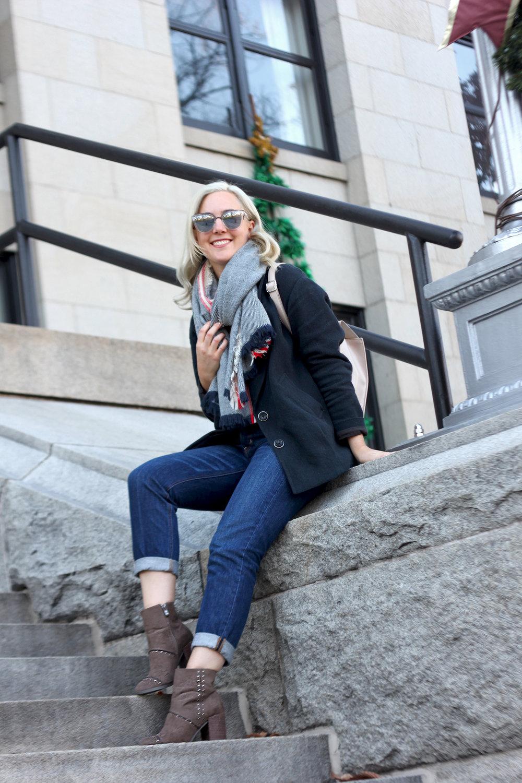American Eagle jeans faith in style 1.jpg