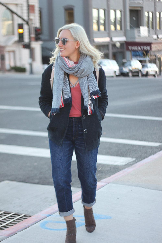 American Eagle jeans Faith in Style 2.jpg