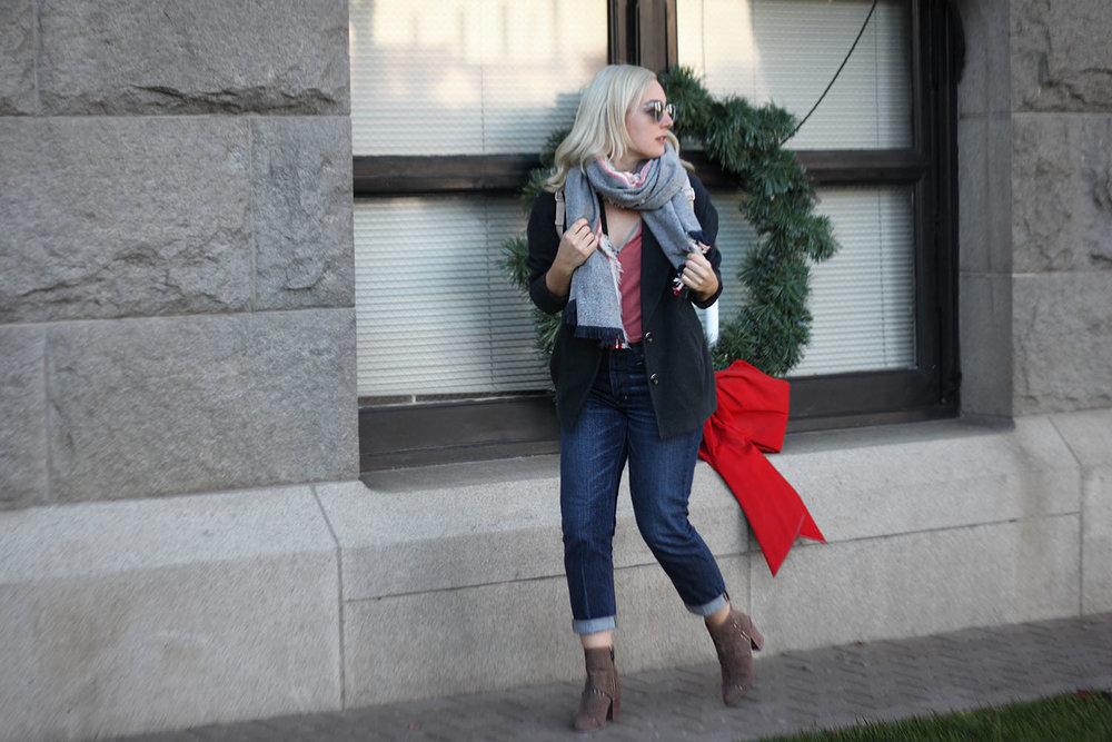 American Eagle jeans Faith in Style 9.jpg
