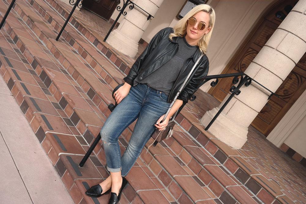 rebecca minkoff bag_Faith in Style 7.jpg