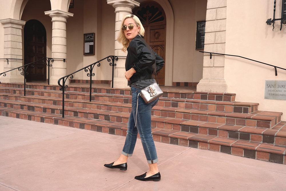 rebecca minkoff bag_Faith in Style 2.jpg