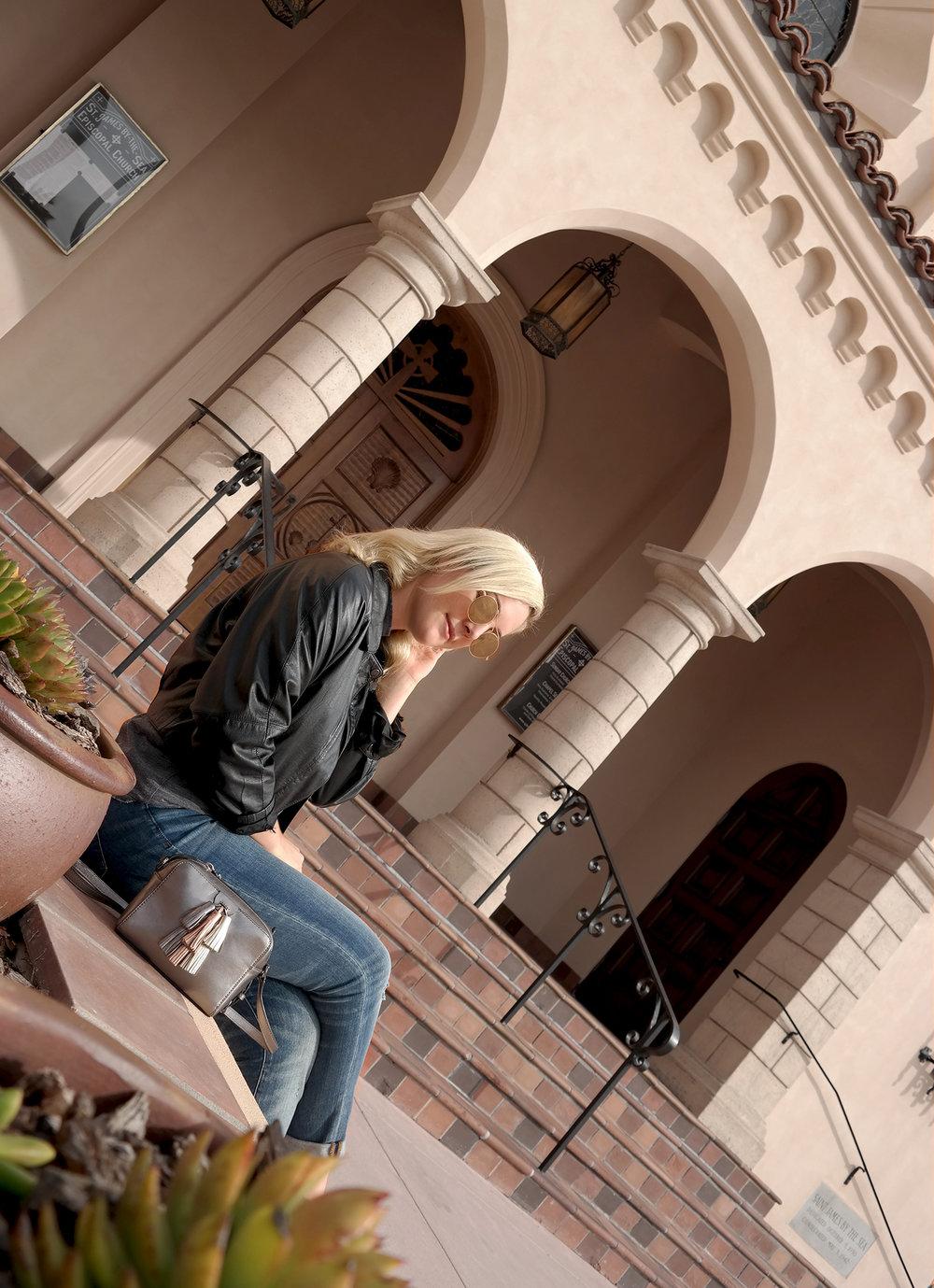 rebecca minkoff bag_Faith in Style 3.jpg