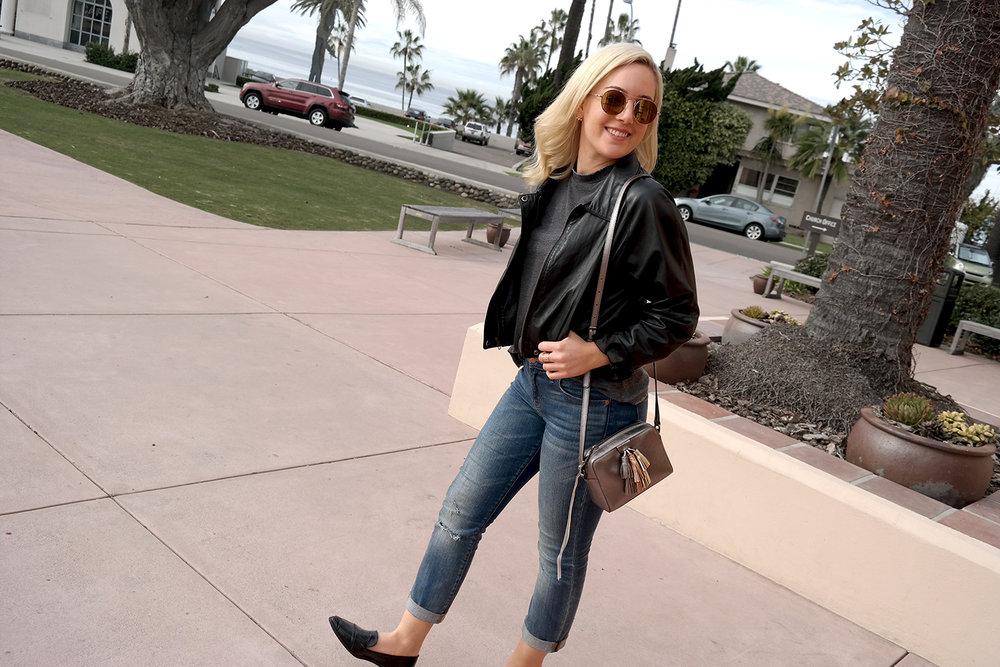 rebecca minkoff bag_Faith in Style 10.jpg