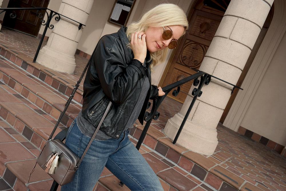 rebecca minkoff bag_Faith in Style 8.jpg
