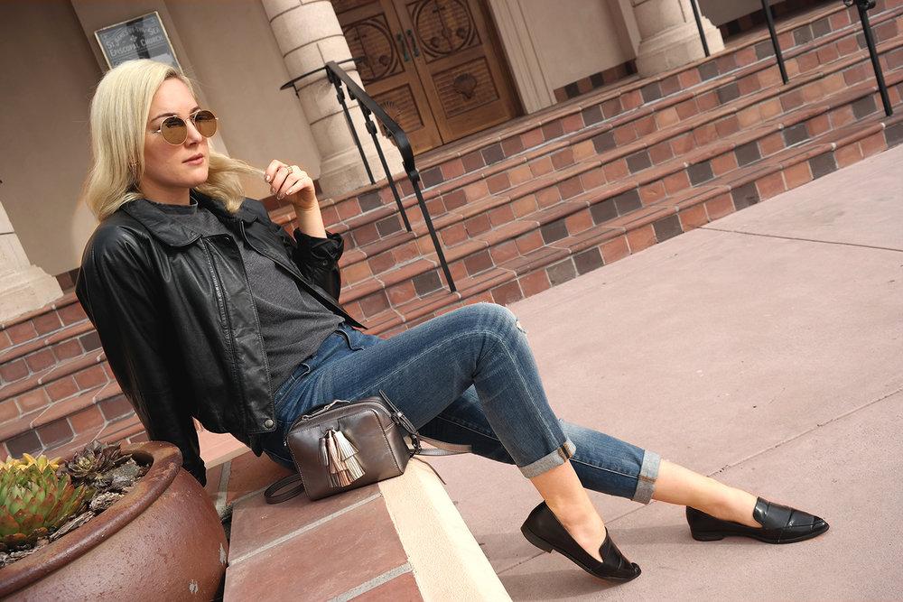 rebecca minkoff bag_Faith in Style 4.jpg