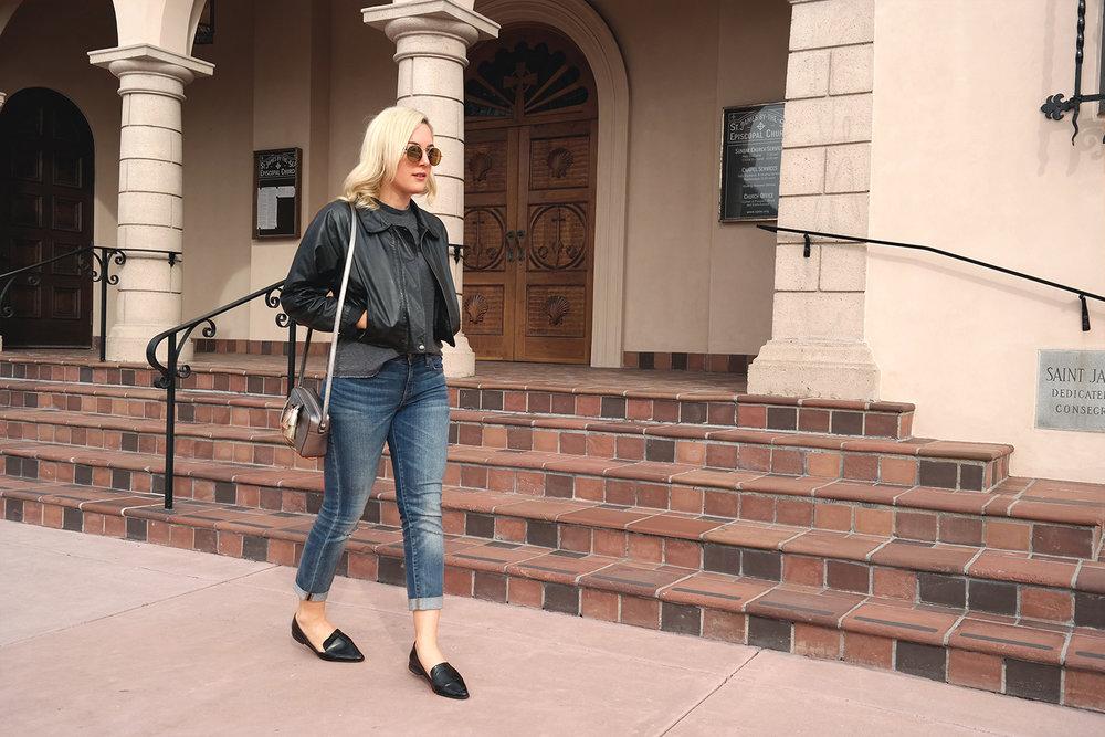 rebecca minkoff bag_Faith in Style 6.jpg