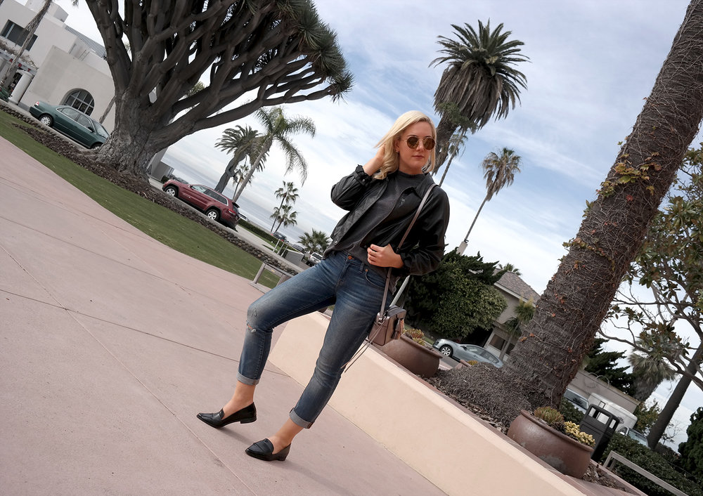 rebecca minkoff bag_Faith in Style 9.jpg