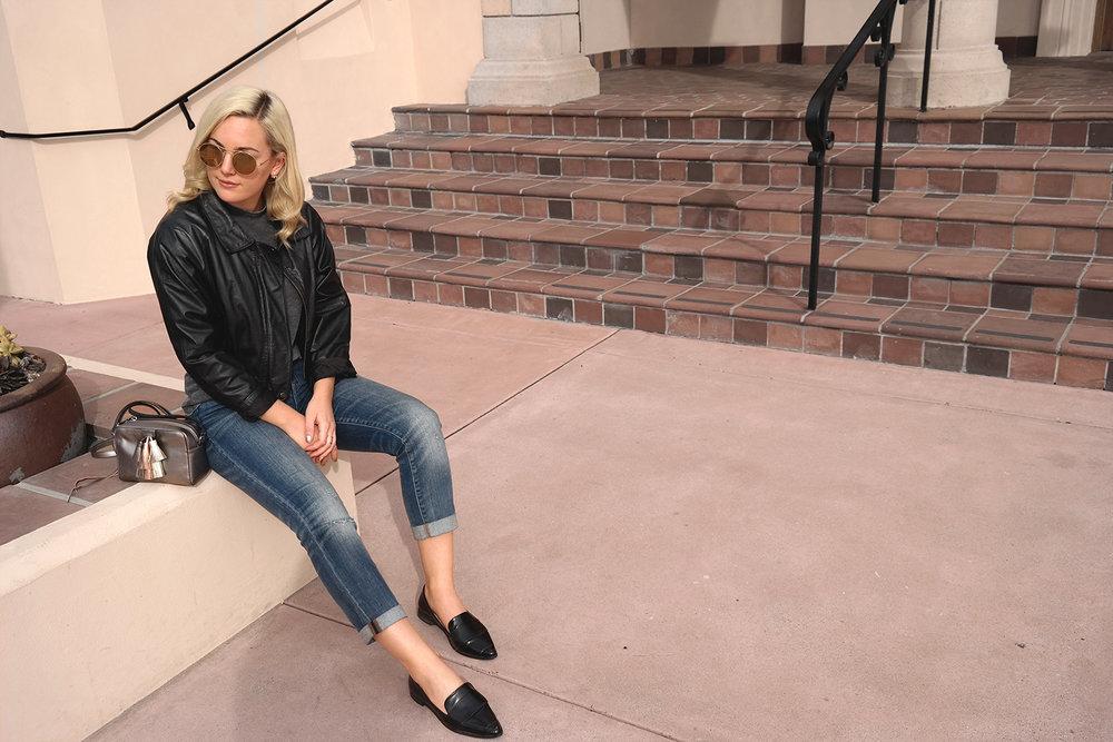 rebecca minkoff bag_Faith in Style 1.jpg